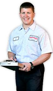 garage door repairmanGarage Door Repair  Same Day Service by Local Garage Door Experts