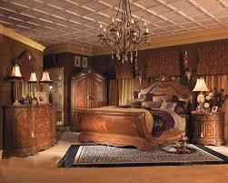 home furniture in baton rouge la oliviasz com home design decorating