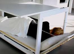 office desk bed. Full Size Of Desk:office Desk Bed Best Bedroom For Armless Leather Office