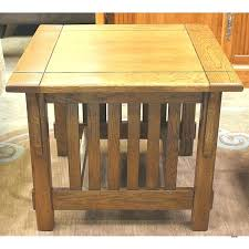 medium size of end style coffee and tables round table shaker large plans trestle free mission mission end table plans shaker pdf