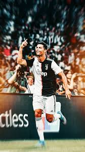 Top 50 Best Goals By Cristiano Ronaldo 2019 #CristianoRonaldo  #CristianoRonaldo2019 #RonaldoSkills