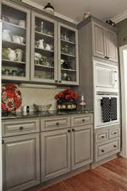 Small Picture 40 Amazing DIY Kitchen Renovations Big kitchen Big project and