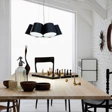 multi light pendant lighting fixtures. multi light pendants pendant lighting fixtures