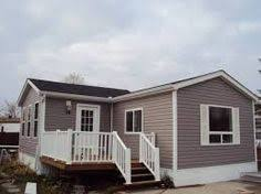 Small Picture Check out this 2015 Instant Mobile House TheCottageLoft listing in