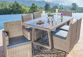 garden table and chair sets india. dining sets garden table and chair india r