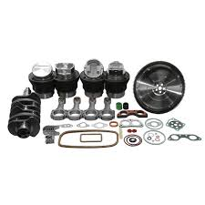 similiar vw thing wiring harness keywords vw thing engine rebuild kits vw wiring schematic wiring harness