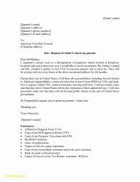 Bistrun Formal Letter Format Dear Sir Madam Copy De As Formal
