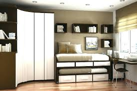 image space saving bedroom. Space Saver Beds Ikea Saving Bed Amazing Bedroom Storage Photo With Ideas Image