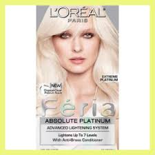 These are all nice coupons that will save you $2 off a single item. Loreal Feria Hair Color Coupons 324142 L Oreal Hair Color Printable Coupon Printable Coupons And Tutorials