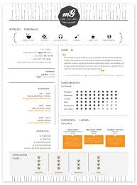 156 best Creative Resumes images on Pinterest | Resume ideas ...