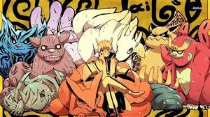 Enjoy our curated selection of 81 akatsuki (naruto) wallpapers and background images. Naruto Aesthetic 4k Wallpapers Wallpaper Cave In 2021 Anime Wallpaper Naruto Anime Wallpaper Chibi Wallpaper