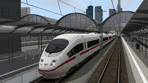 Train Simulator 2019 pc gameplay-ის სურათის შედეგი