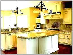 most por kitchen cabinet colors most por kitchen cabinet colors most por cabinet color most por