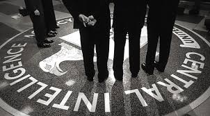 How To Work For The Cia Cia Careers And Jobs