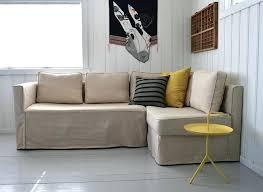 ikea friheten sofa bed dimensions best sofa bed ideas on sofa sleeper sofa bed ikea friheten