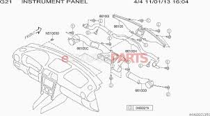2002 saab 9 5 wiring diagrams auto electrical wiring diagram saab parts diagrams dashboard • wiring diagram for