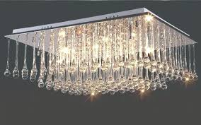 full size of ring led light crystal chandelier modern large photo gallery of lights viewing photos