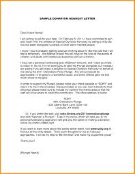 Unique Thank You Letter Template Donation Aguakatedigital
