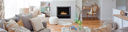 chicago gas fireplace conversion glass fireplace installation area direct vent