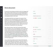 grammarly premium review pros cons and verdict 139 95 expand iuml132middot iuml132cedil