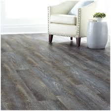 home decorators vinyl plank flooring 5 romantic collection reviews ideas