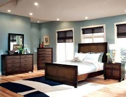 colors that go with brown bedroom furniture interior bedroom furniture for smallaster likable stunning ideas with