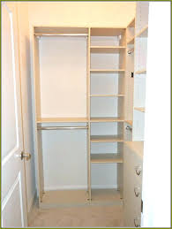 bedroom closet organizers ideas small closet shelving ideas small closet organizers best ideas on storage