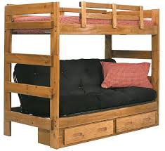 Bunk Beds For Sale Uk Futon Bunk Beds Big Lots Our Super Sturdy Boone Twin  Over