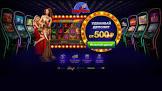 Официальный сайт казино Вулкан Платинум