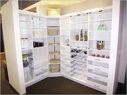Kitchen Pantry Cupboards Exterior Decor Ideas At Kitchen Pantry Cupboards