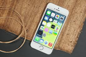APPLE IPHONE 5S ⊂·⊃ CURVED.de
