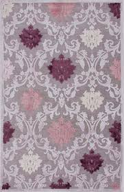 amazing purple area rugs the home depot pertaining to gray and rug pink green mint brilliant mint green area rug and pink