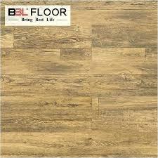 loose lay vinyl plank flooring loose lay vinyl plank flooring sheet reviews carpet team pros and