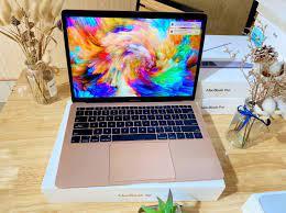 Mac24h - Macbook Air 2020 - 20.900.000 đ =>Link :https://mac24h.vn/macbook-air-2020-13-inch-core-i3-8gb-256gb.html  . 🔥Bảo Hành 【12】 Tháng🔥Hỗ trợ trả góp O Lãi Suất ! 🔥Hỗ trợ trả góp chỉ  cần trả trước 20% .