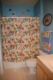 alice in wonderland bathroom hell yes