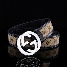 Riggers Belt Size Chart Hot Sale High Quality Designer Belts Mens Womens L Buckles Jeans Belts 20 Styles Cummerbund Belts For Men Women Metal Buckle Not With Box Riggers Belt