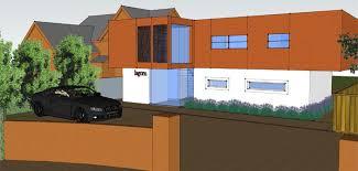 basement pool house. Basement Pool House