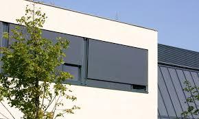 Wowo Fenstermarkisen