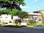 imagem de Coluna Minas Gerais n-13