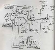 wiring diagram 4a084 wiring diagram show ih cub cadet forum 4a084 wiring help please wiring diagram 4a084