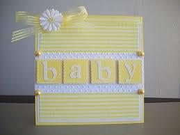 185 Best Cricut Baby Images On Pinterest  Cricut Cards Cards And Card Making Ideas Cricut