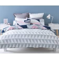 Bedroom: Minecraft Comforter | Overstock Com Quilts | Kmart ... & Minecraft Comforter | Overstock Com Quilts | Kmart Bedding Sets Adamdwight.com