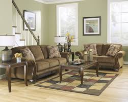 Ashley Furniture No Credit Check Financing west r21