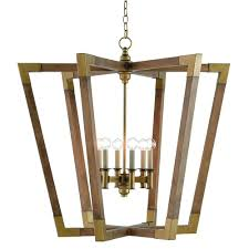 currey and company chandeliers currey and company discontinued chandeliers