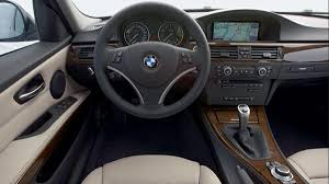 BMW 3 Series 2007 bmw 335i interior : BMW 3 Series » 2007 Bmw 3 Series Wagon - BMW Car Pictures, All ...