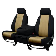 NeoSupreme Seat Covers for Cars   Buy Online   [Made In USA + Best ...