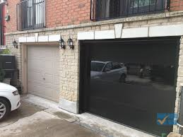 modern insulated garage doors. Exellent Insulated Intended Modern Insulated Garage Doors A