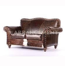 camelback leather sofa for beautiful captivating camelback leather sofa camelback leather sofas sofas