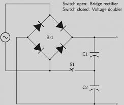 images of bridge rectifier wiring diagram way components tube Regulator Rectifier Diagram images of bridge rectifier wiring diagram way components tube unusual