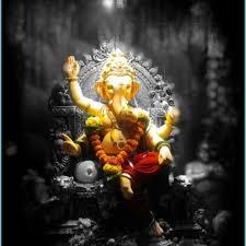 Ganesh HD Mobile Wallpapers - Wallpaper ...